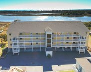1916 Inlet Village Circle Sw Unit #Unit 2, Ocean Isle Beach image
