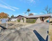 116 E El Camino Drive, Phoenix image