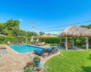640 NW 12th Avenue, Boca Raton image