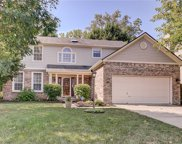 6343 Creekview  Lane, Fishers image