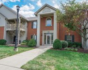 8008 Pinnacle Point, West Chester image