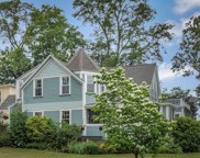 70 Clifton Ave., Marblehead image