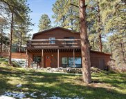 2988 South Oxbow Road, Evergreen image