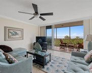 5 Bluebill Ave Unit 706, Naples image