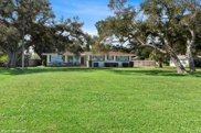 528 Riverside Drive, Holly Hill image