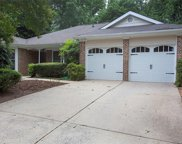 10421 Fairway Ridge  Road, Charlotte image
