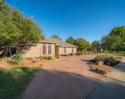124 Deann Drive, Coppell image