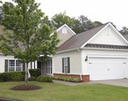 236 Elverson Drive, Cary image