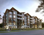 7811 209th Street Unit 113, Langley image