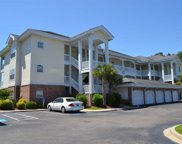 4881 Dahlia Ct. Unit 103, Myrtle Beach image