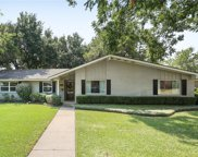 3930 Port Royal Drive, Dallas image