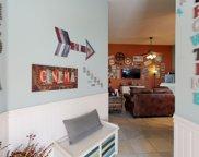 12215 SW Elsinore Drive, Port Saint Lucie image