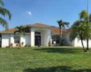 2710 Surfside BLVD, Cape Coral image