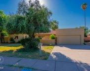 8034 N 16th Avenue, Phoenix image