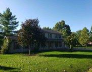 5100 Erin Drive, Lafayette image