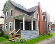 105 Chaddock  Avenue, Hornell-City-460600 image