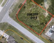 LOT 15 Melody Avenue, North Port image