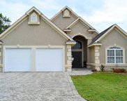 3356 Village Green Dr, Pace image
