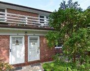 108 Buckhout  Street Unit #108, Irvington image