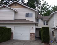 15414 35th Ave W Unit 27, Lynnwood image