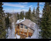6434 Silver Lake Dr Unit 31, Park City image