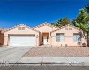 3425 Wild Filly Lane, North Las Vegas image