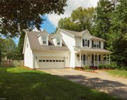 240 Field Brook Drive, Clemmons image