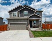 10968 Saco Drive, Colorado Springs image