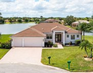 3225 Brookeview Ct, Naples image