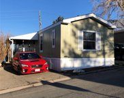 9400 Elm Court, Federal Heights image