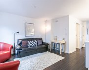 370 Carrall Street Unit 306, Vancouver image