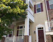 9211 Calabria Drive Unit #119, Raleigh image