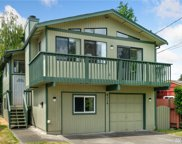 8113 12th Ave SW, Seattle image
