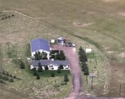 82107 East Stanford Place, Deer Trail image