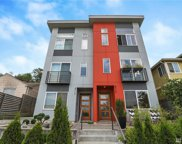 4714 Delridge Wy SW, Seattle image
