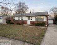 47546 Jeffry, Shelby Twp image