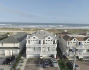 2305 Wesley Avenue Unit #2, Ocean City image