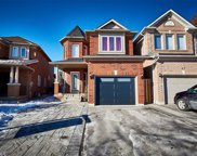 45 Castle Green Dr, Whitby image
