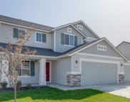 2647 W Pear Apple St, Kuna image
