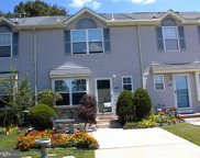 2253 Laurie   Court, Atco image
