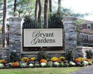13 Bryant  Crescent Unit #1C, White Plains image