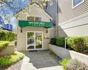 6831 NE 170th St Unit 105, Kenmore image