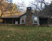 3960 Dry Creek Rd, Sugar Grove image