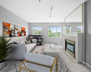 488 Kingsway Unit W315, Vancouver image