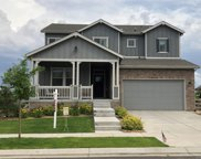 16626 Compass Way, Broomfield image