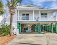408 32nd Ave. N, North Myrtle Beach image