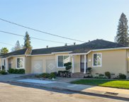 1204-1212 Reese St, Redwood City image