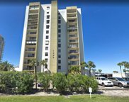 1480 Gulf Boulevard Unit 601, Clearwater image