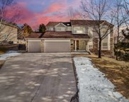 5112 Red Oak Way, Parker image
