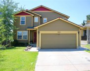 2616 East 111th Drive, Northglenn image